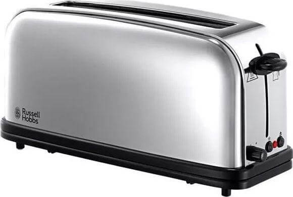 Toster Russell Hobbs Victory Long Slot 23510-56