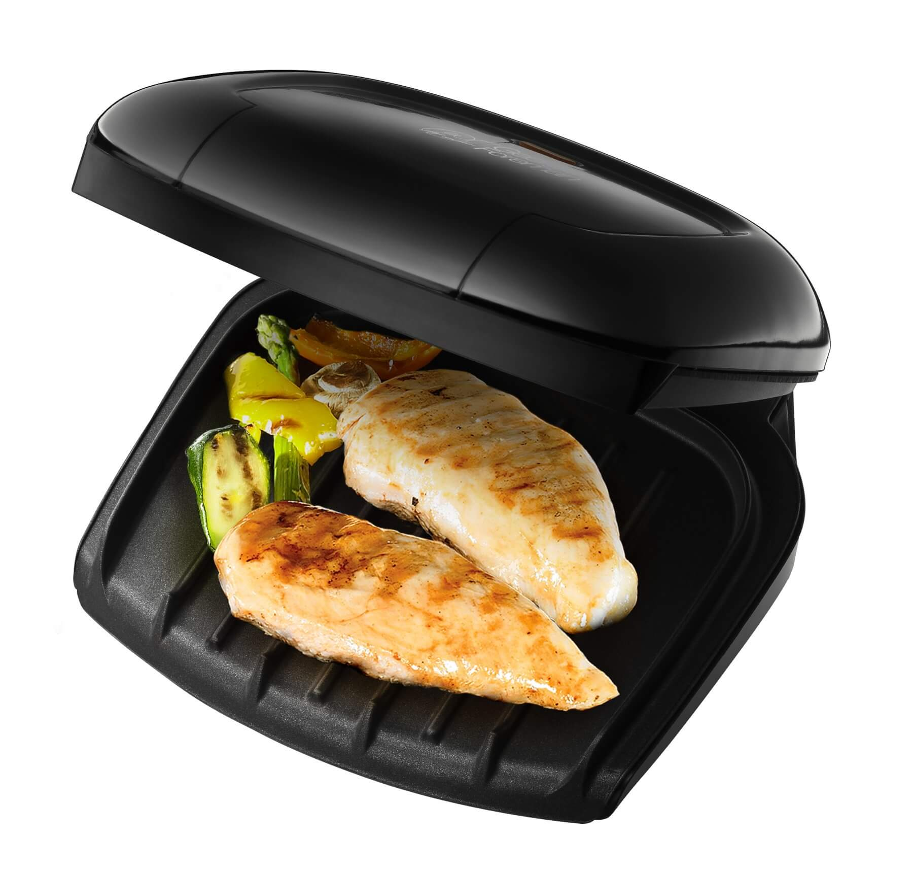 Compact Grill George Foreman18840-56