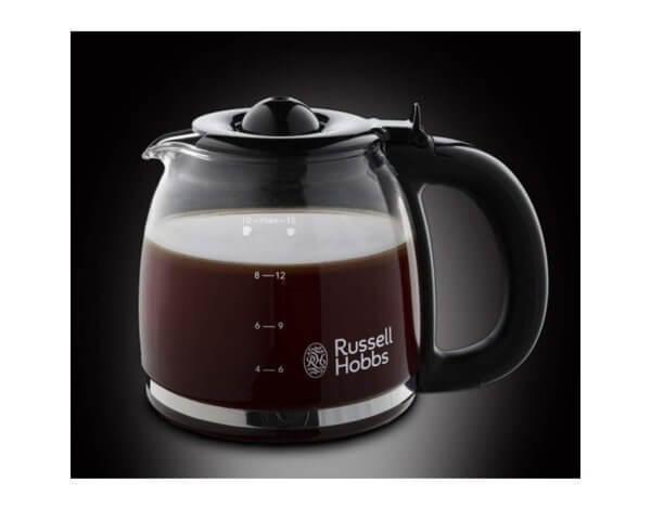 Ekspres do kawy Russell Hobbs Victory 24030-56