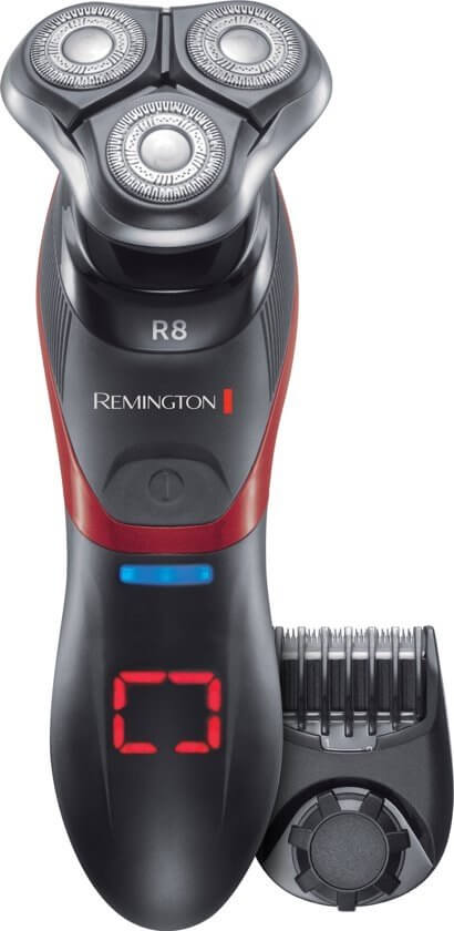 Golarka rotacyjna Remington Ultimate Series R8 XR1550