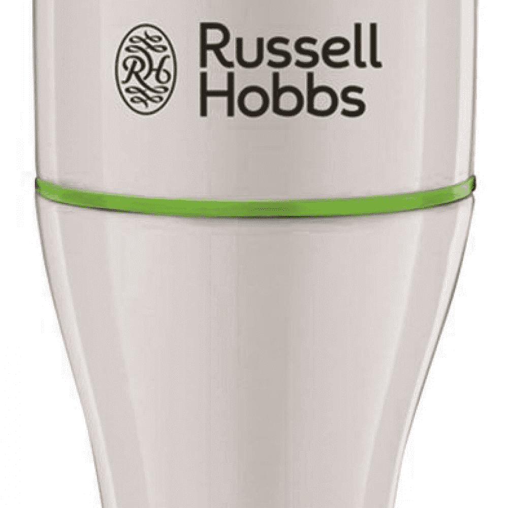 Blender ręczny Russell Hobbs Explore 22240-56