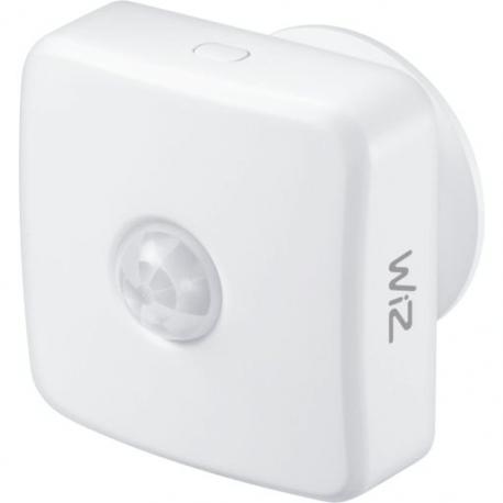 Bezprzewodowy czujnik ruchu WiFi WIZ