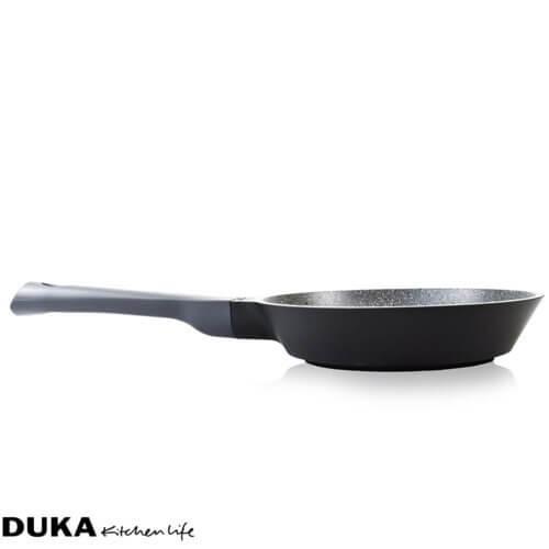 Patelnia Duka Gota Cook  Ø20 cm aluminium 1213286