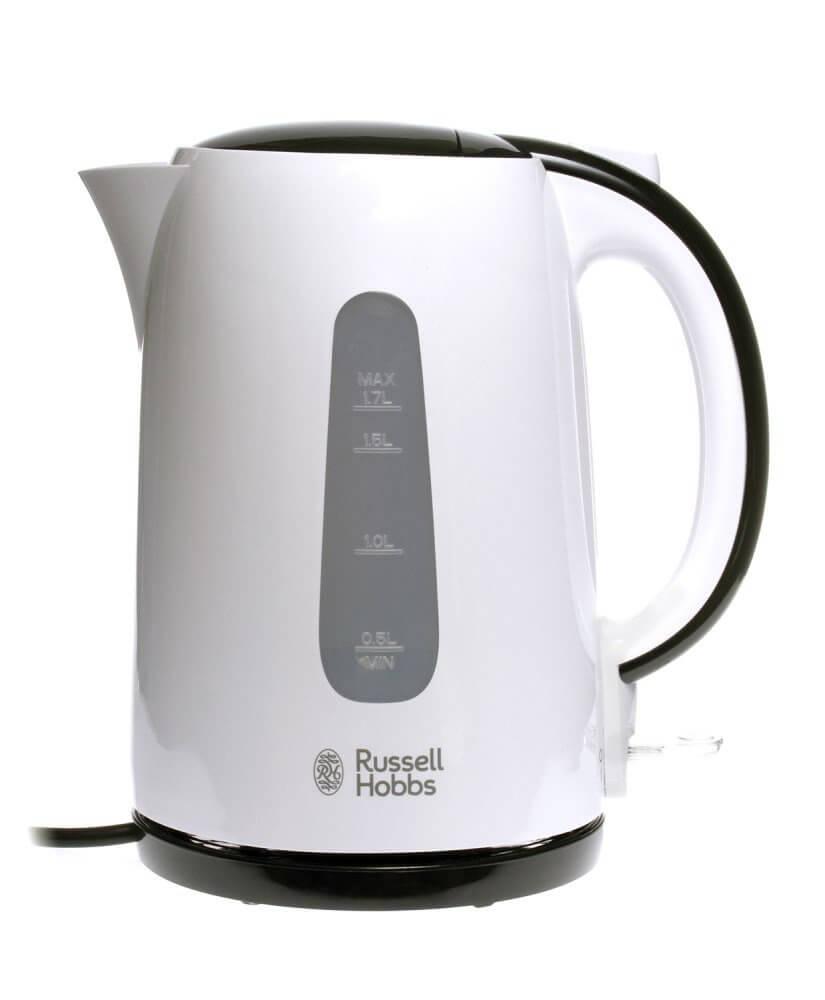 Czajnik Russell Hobbs My Breakfast 25070-70
