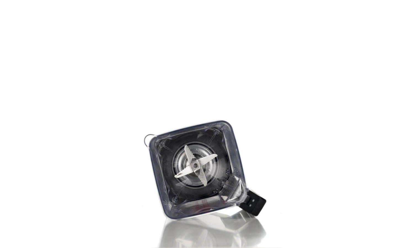 Blender kielichowy Ariete 577 Blendy Pro High Speed Power