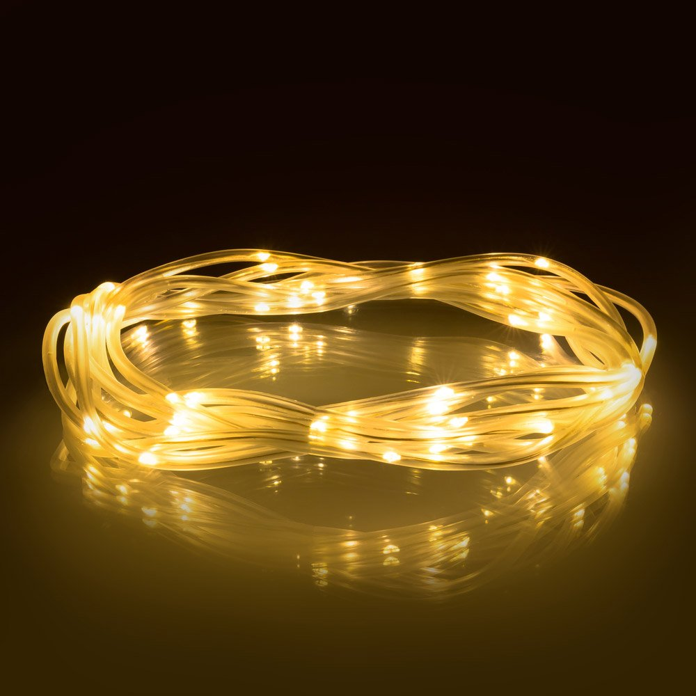 Wąż świetlny Retlux RXL 278