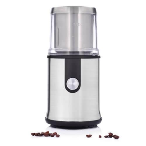 Blender personalny i młynek do kawy  Boje 2w1 1218756