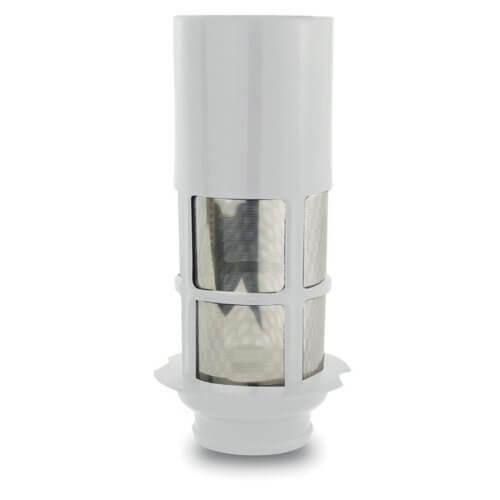 Blender kielichowy z akcesoriami Duka Bosse 1500 ml biały 1217544