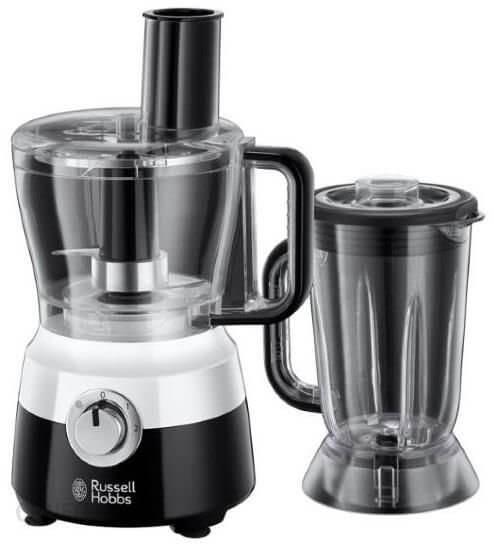 Robot kuchenny Russell Hobbs 24732-56