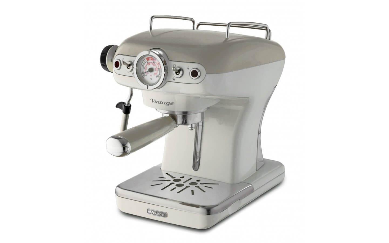 Ekspres ciśnieniowy Ariete Espresso Vintage 1389/13