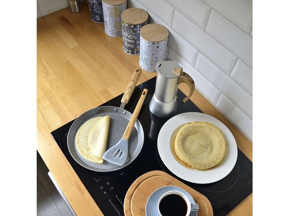 Kafetiera Ambition Nordic 150 ml