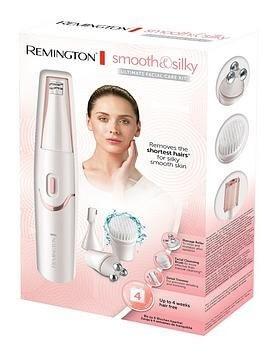 Zestaw do pielęgnacji twarzy Remington EP7070