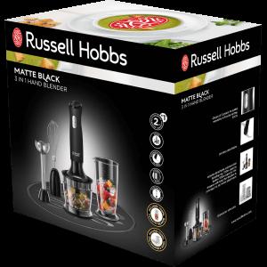 Blender ręczny Russell Hobbs 24702-56