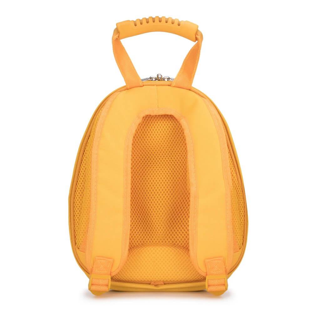 Plecak dla dzieci Wittchen 56-3K-005-D