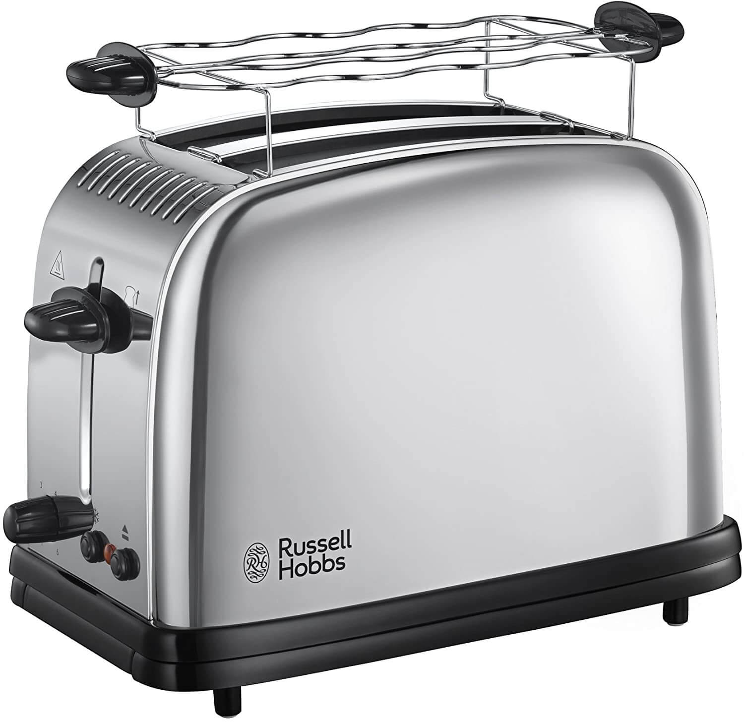 Toster Russel Hobbs Victory 23310-56