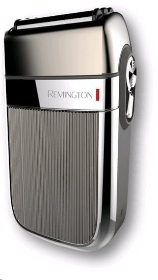 Golarka foliowa Remington Heritage HF9000