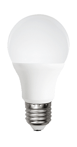 Żarówka LED Retlux RLL 246