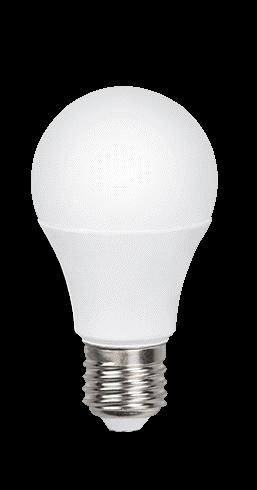 Żarówka LED Retlux RLL 245