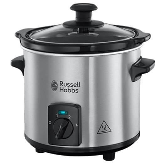 Wolnowar Russell Hobbs Compact Home
