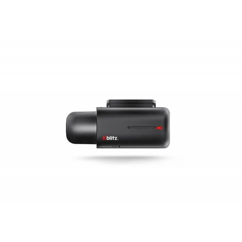 Kamera samochodowa/wideorejestrator Xblitz S4