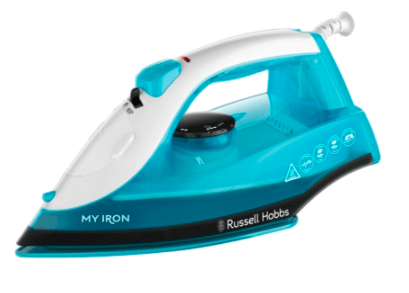 Żelazko Russell Hobbs My Iron