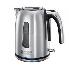 Czajnik Russell Hobbs Velocity 23940-70