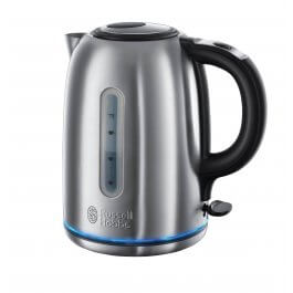 Czajnik Russell Hobbs Buckingham 20460-70