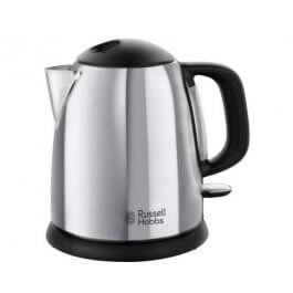 Czajnik kompaktowy Russell Hobbs Victory 24990-70
