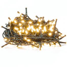 Retlux Świąteczny łańcuch 500 LED, RLX 217