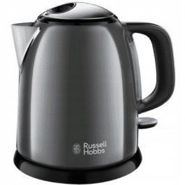 Czajnik Russell Hobbs Colorous Plus Mini szary 24993-70