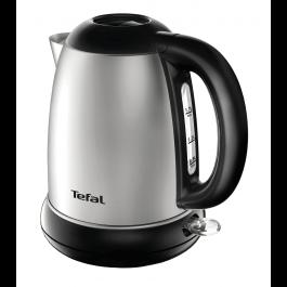 Bezprzewodowy czajnik elektryczny Tefal Olea 1,7 l KI160D