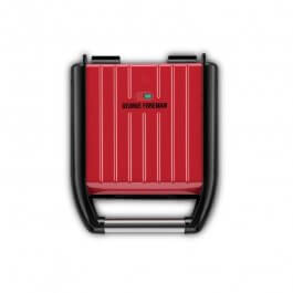 Grill Russell Hobbs Compact Red 25030-56