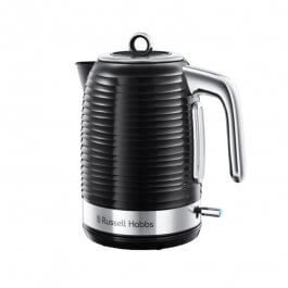 Czajnik Russell Hobbs Inspire Black 24361-70