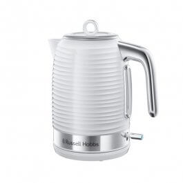 Czajnik Russell Hobbs Inspire White 24360-70