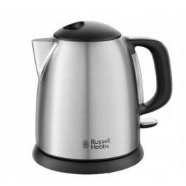Czajnik kompaktowy Russell Hobbs Adventure 24991-70
