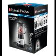 Blender kielichowy Russell Hobbs VELOCITY