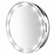 Lustro kosmetyczne Sencor SMM 2030SS