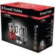 Robot kuchenny Russell Hobbs Desire 24730-56