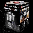 Ekspres do kawy Russell Hobbs 25620-56
