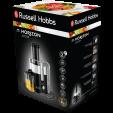 Sokowirówka Russell Hobbs Horizon 24741-56