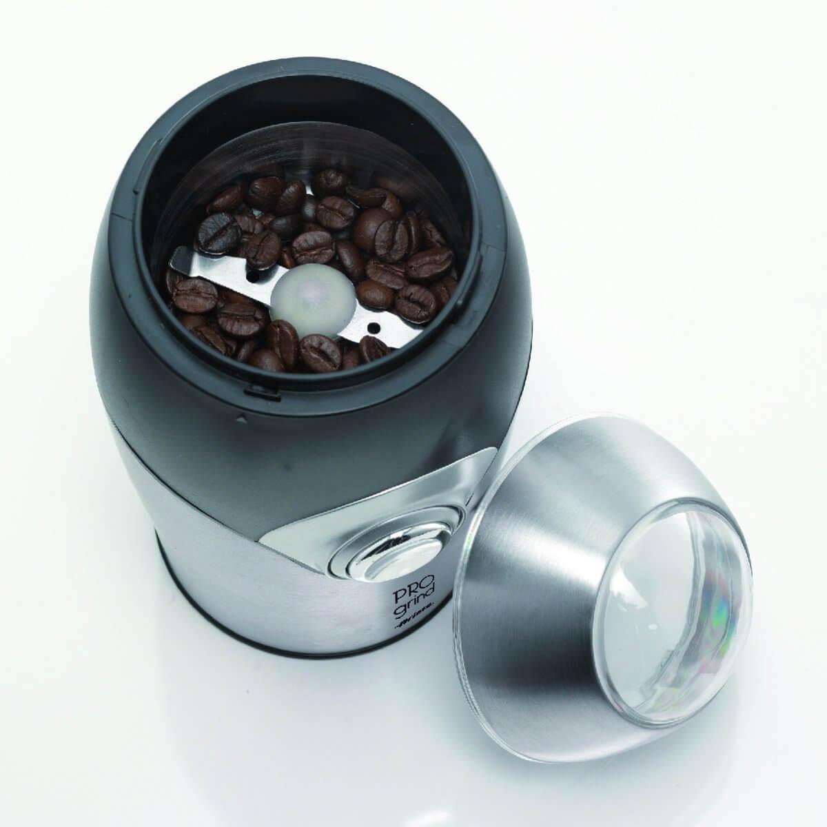 Młynek do kawy Ariete Pro Grind Coffee & Spice 3016