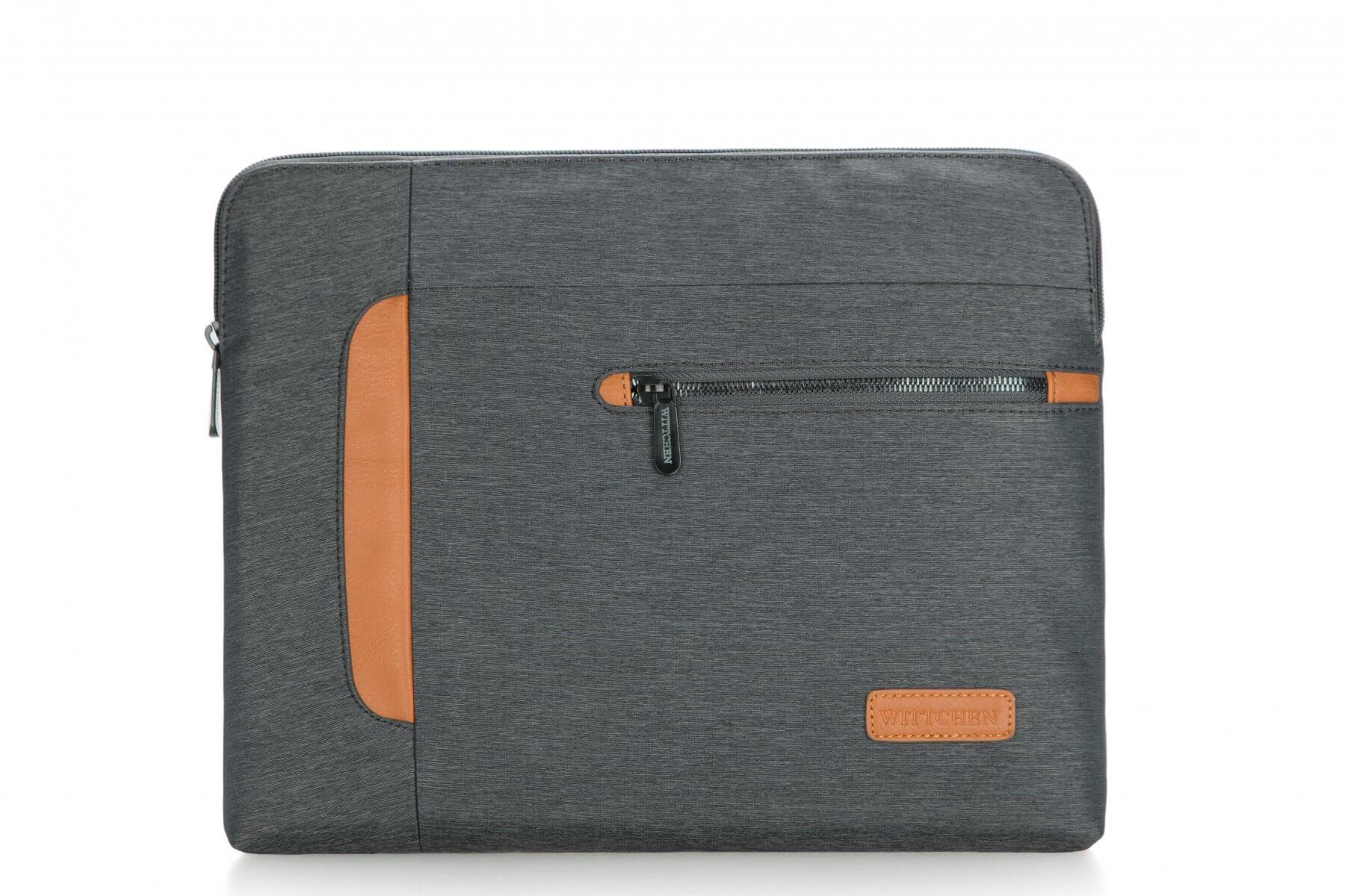 Pokrowiec na laptop Wittchen 87-3P-108-8D