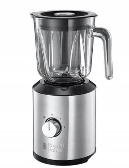 Blender kielichowy Russell Hobbs Compact Home 25290-56