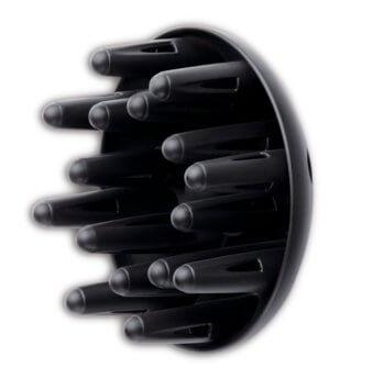 Suszarka do włosów Rowenta CV5432