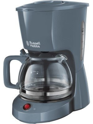 Ekspres do kawy Russell Hobbs Grey 22613-56