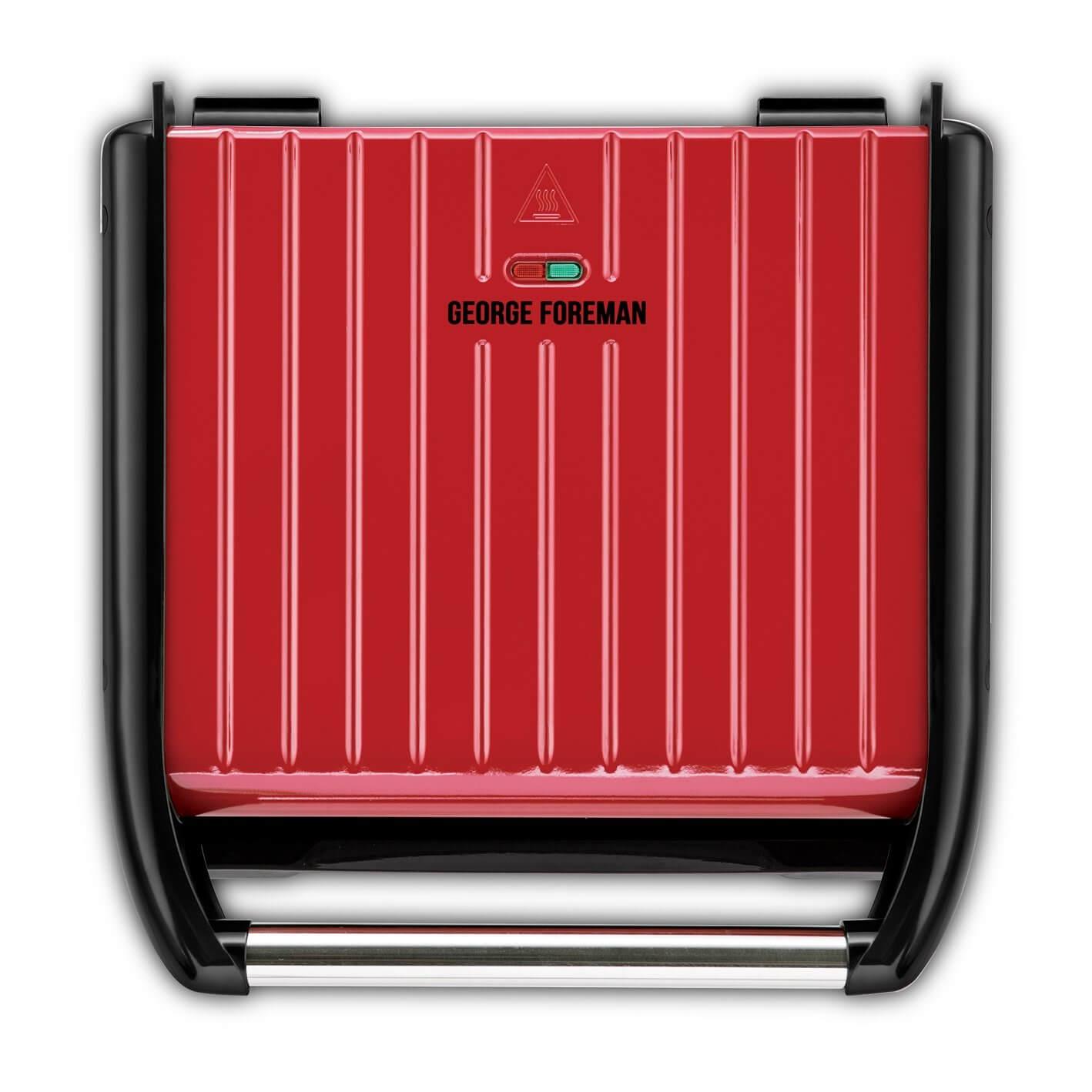 Grill elektryczny Russell Hobbs 25050-56