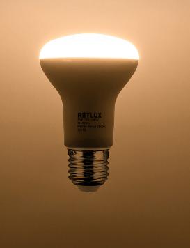 Żarówka LED Retlux RLL 281