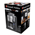Ekspres do kawy Russell Hobbs 25610-56