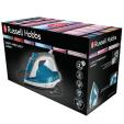 Żelazko Russell Hobbs Supreme Steam Light & Easy 23590-56