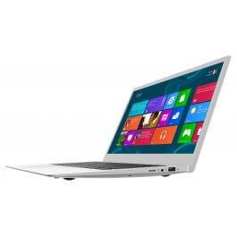 Laptop DGM L-141QH Silver